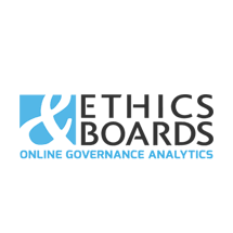 ethics and boards
