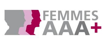 Femmes Avocats Administrateurs